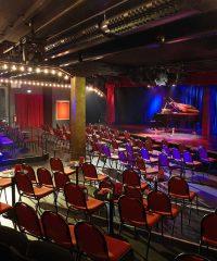 BKA Theater