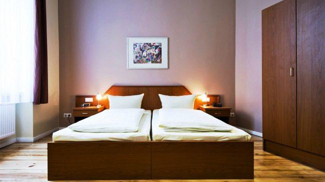 Rewari Hotel