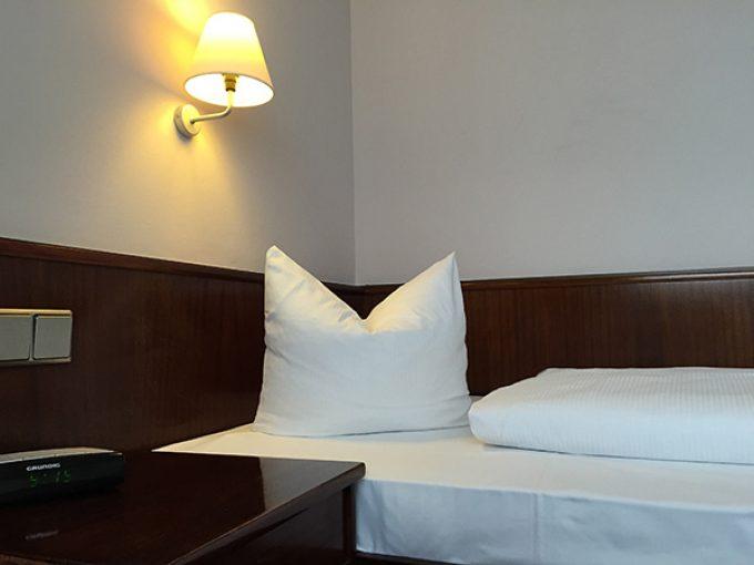 SORAT Hotel